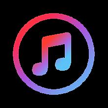 Applemusicandroid-512.webp