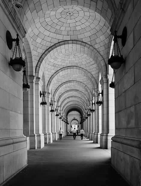 Susie Ho Union Station DC.jpg