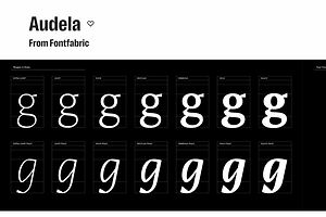The Daily Heller: I Love, You Love, We Love Typography!