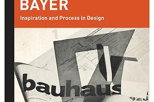 The Daily Heller: Herbert Bayer, the Practical Bauhausler