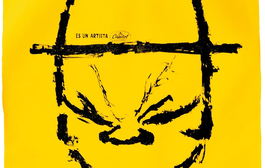 The Daily Heller: Posters of Uruguay, No Foolin'!