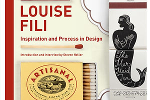 The Daily Heller: On Process and Outcome