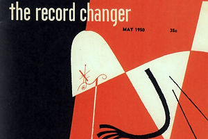 The Daily Heller: Cool Jazz And Cool Jazz Cartoons