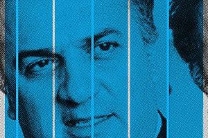 The Daily Heller: Federico Fellini's Centenary Celebration