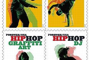 Hip Hop Forever First-Class