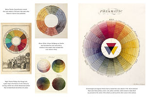 The Daily Heller: Is Color an Illusion?