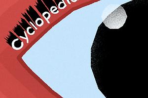 The Daily Heller: Aminder Dhaliwal's 'Cyclopedia' Sets Sights on Racial Hatred