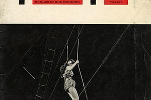 The Daily Heller: Midcentury Magamodern Design