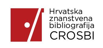 crosbi.png