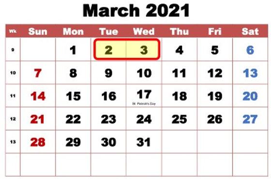 march%202021%20RAWC_edited.jpg