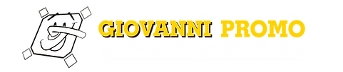logo_GIOVANNI_promo_Transp.png