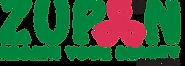Zupon Beauty Logo