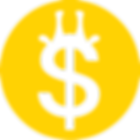Dolar%20alb_edited.png