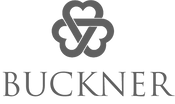Buckner.png