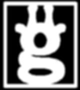 Logo G girafa.png