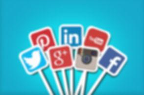 Girafa Marketing Social Media.jpg