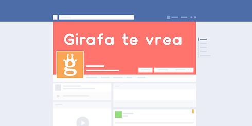 Girafa Marketing Social media cover 2.pn