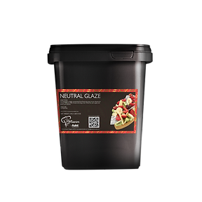 PAT-GL-NEU GCF_3kg_Neutral Glaze.png
