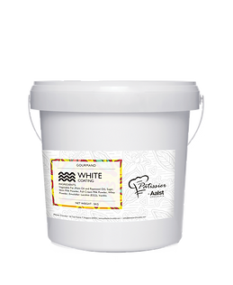 PAG-WSV-CT_5kg_White Coating.png