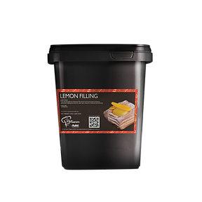 PAT-FL-LMN_3kg_Lemon Filling.png