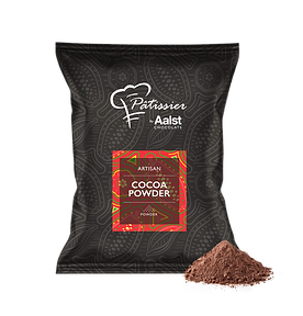 PAT-10CP AS_1KG_COCOA POWDER_10-12%.png