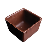 PFP_Dark Square Cup.png