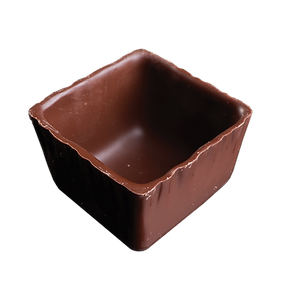 PFP_Dark Square Cup.png