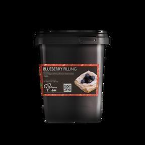 PAT-FL-BLU_3kg_Blueberry Filling.png
