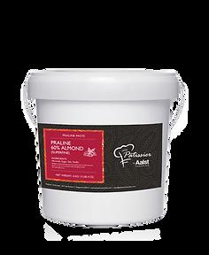 PAT-PP-60AL_6kg_60% Almond.png