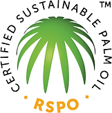 RSPO_3x.png