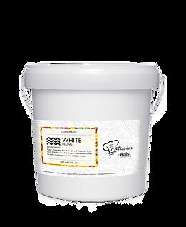 PAG-WSV-FL_5kg_White Filling.png