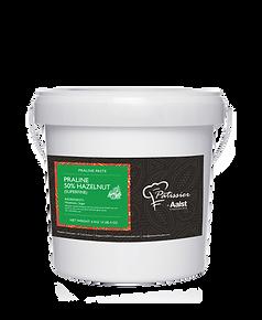 PAT-PP-50HZ GCF_6kg_50% Hazelnut.png