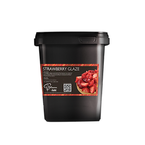 PAT-GL-SB_3kg_Strawberry Glaze.png