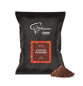 PAT-22CP AS_1KG_COCOA POWDER_22-24%.png