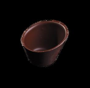 PFP_Dark Slanted Cup.png