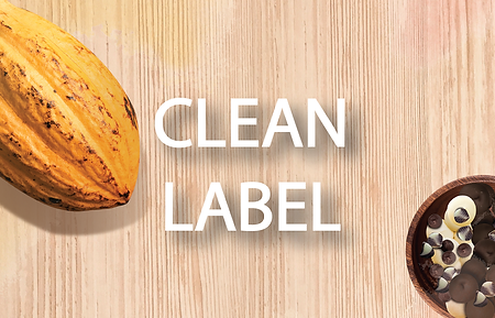 CLEAN LABEL-01.png