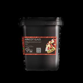 PAT-GL-APR_3kg_Apricot Glaze.png