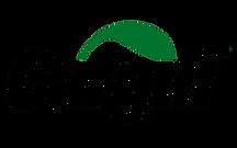 Cargill-Logo-768x480.png