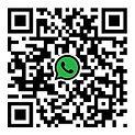 QR WhatsApp.jpg