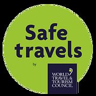 safe travel.png