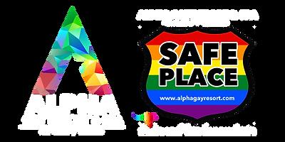 safe place 2.png