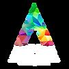 AA Logo White.png