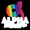 Alpha Logo White.png