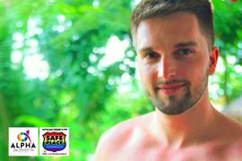 Polish_20200828_130419113.jpg