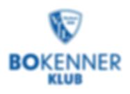 BOKENNER_KLUB_Logo.png