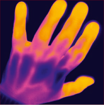 Thermohand.png