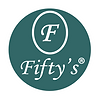 Logo-Fiftys-Round.png