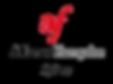 AF_Logo-_pantone_edited.png