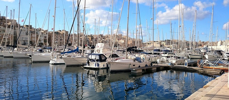 Lifestyle In Malta: The People, Language And Life In Malta