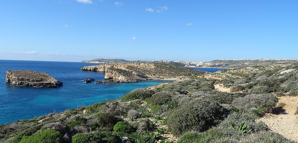traditions of Malta, the islands of Malta, Malta customs, Malta tradition, Malta traditions, tradition of Malta, tradition in Malta, traditions in Malta, customs in Malta, Malta travel guide, Visit Malta, holiday in Malta